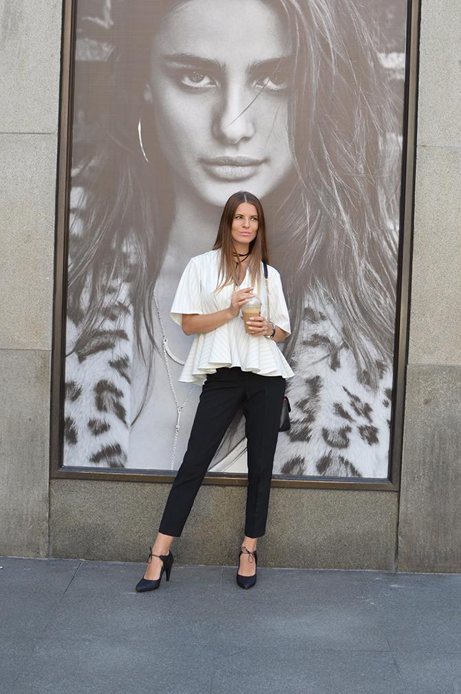 ecco-shape-shoes-fashion-blogger-london-1