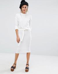 fashion-union-knit-dress