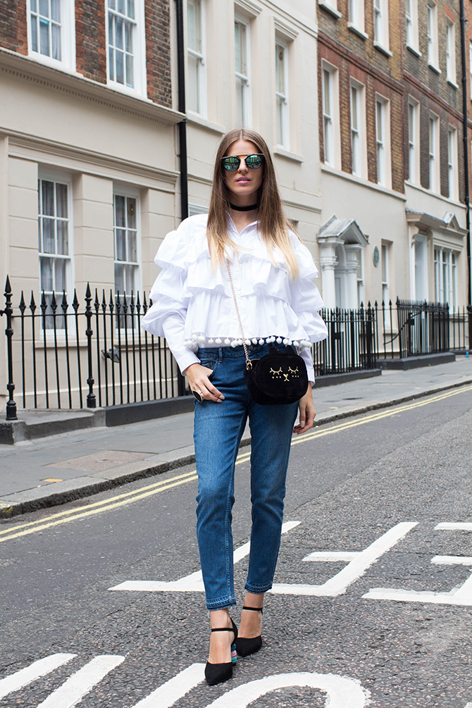 london-fashion-week-street-style-ss17