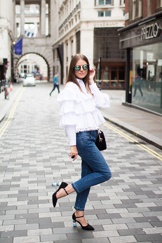 london-fashion-week-street-style-ss17-fashion-blogger