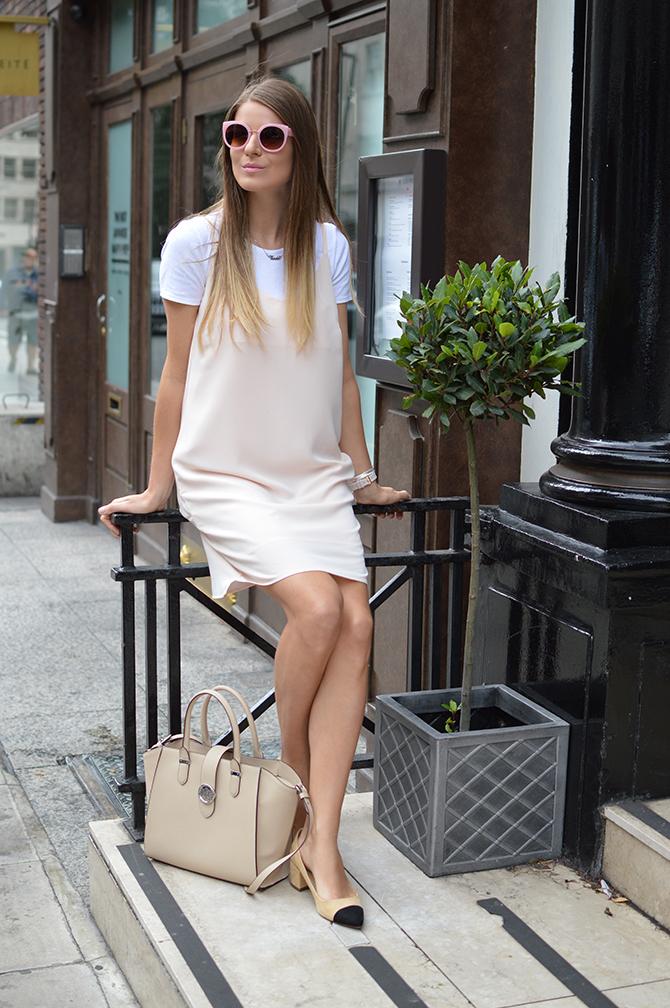 pink-slip-dress