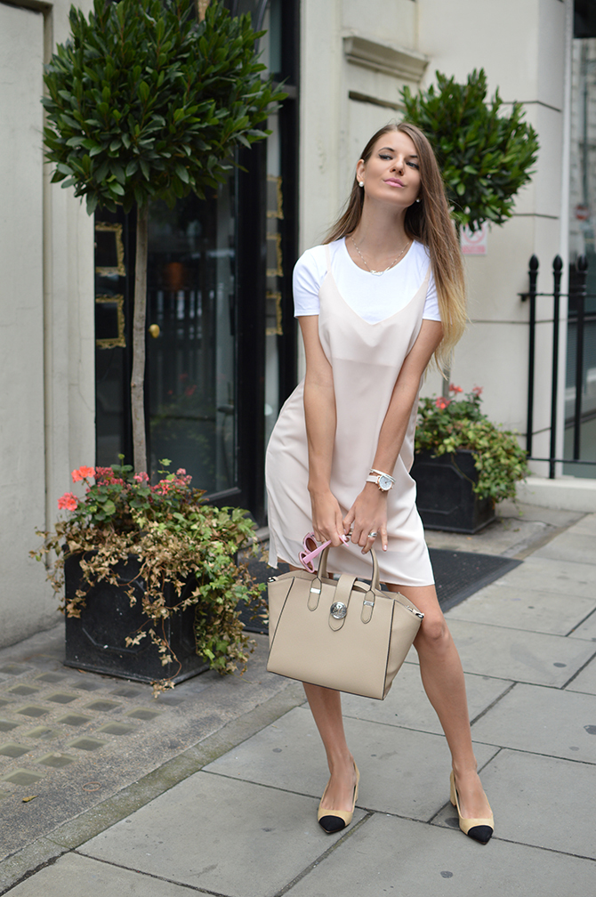 pink-slip-dress-fashion-blogger-london-1