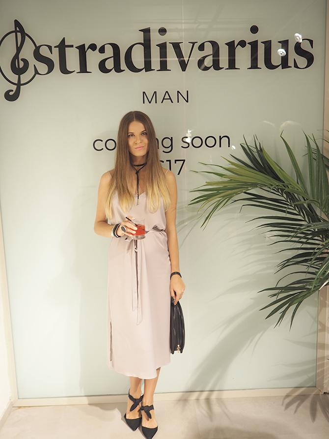 stradivarius-the-event-paper-fashion-blogger