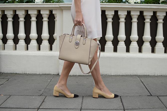 zara-two-tones-shoes-ralph-lauren-handbag