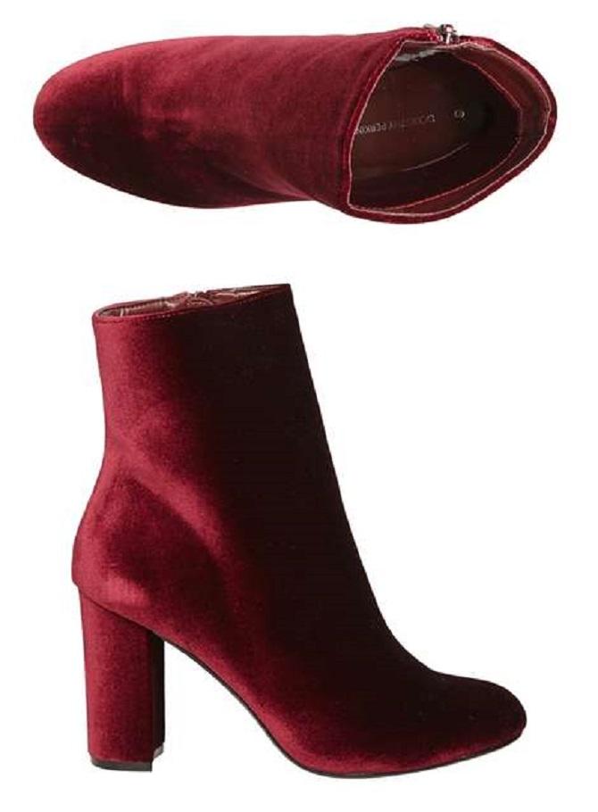 burgundy-ariana-velvet-boots-3
