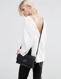 marc-b-yaz-quilted-twist-lock-cross-body-bag