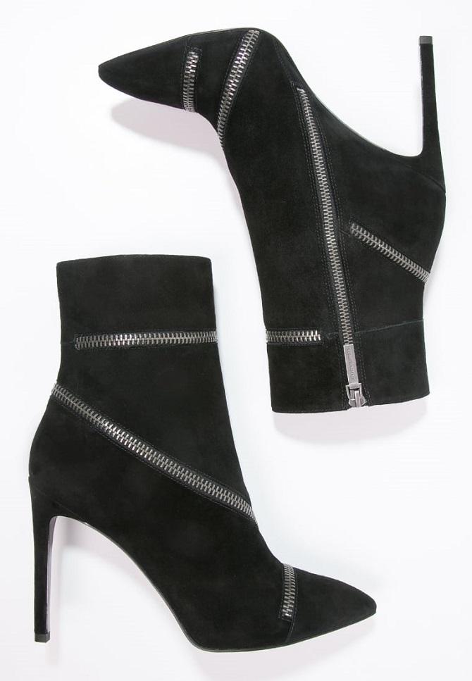 pierre-balmain-ankle-boots