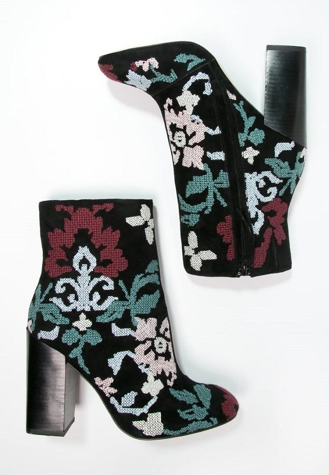 rebecca-minkoff-boots