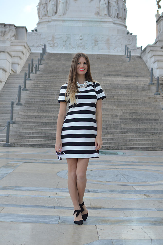 asos-stripe-dress-1