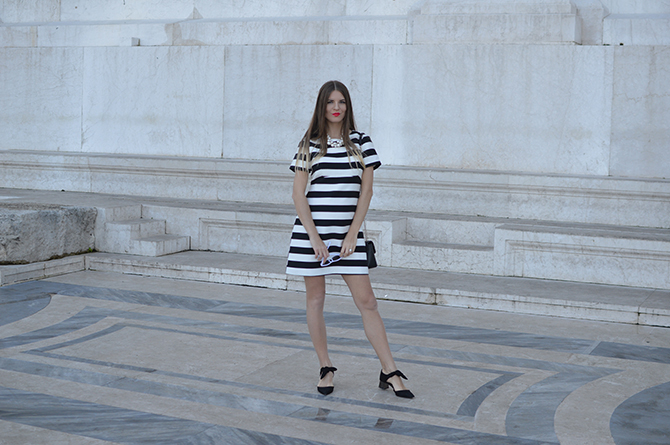 asos-stripe-dress-3