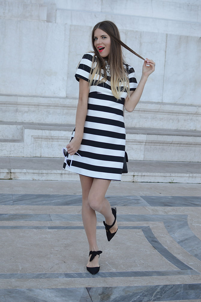 asos-stripe-dress