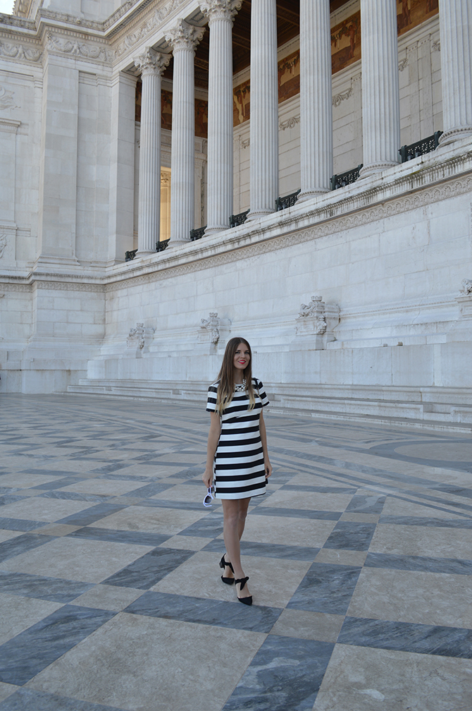 asos-stripe-dress-in-rome