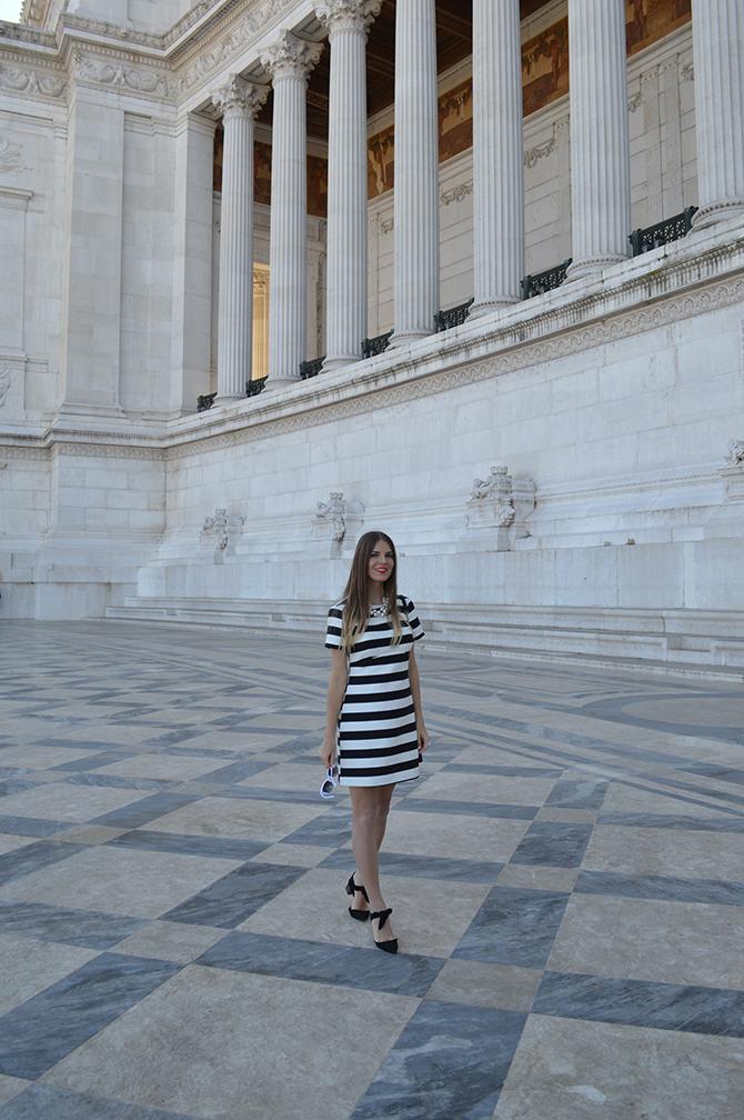 asos-stripe-dress-in-rome