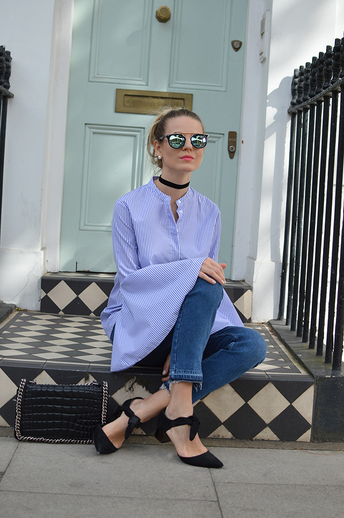 bell-sleeves-shirt