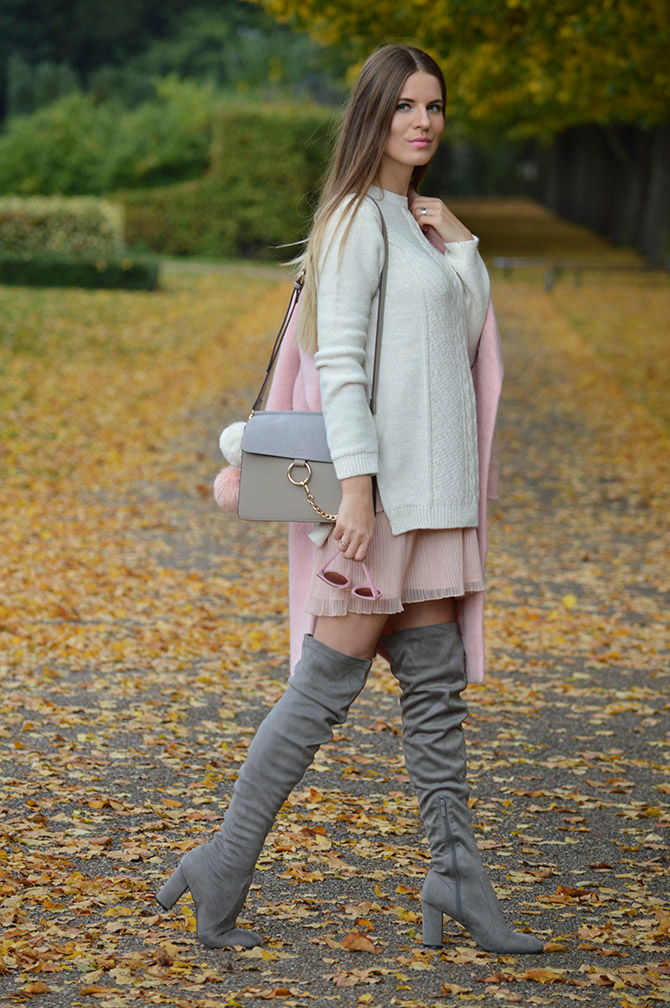 grey-over-knee-boots-autumn-outfit