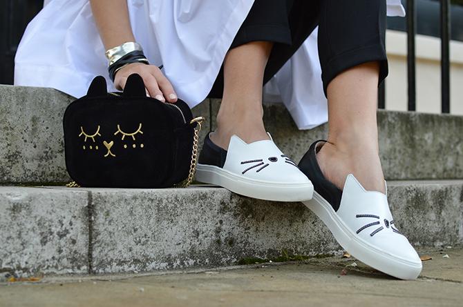 karl-lagerfeld-cat-slip-ons-shoes-unode50-ibiza-bracelet-2