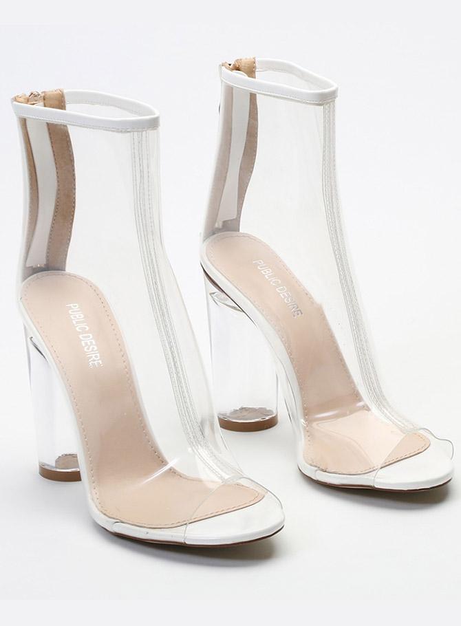 public-desire-perspex-heel-ankle-boots