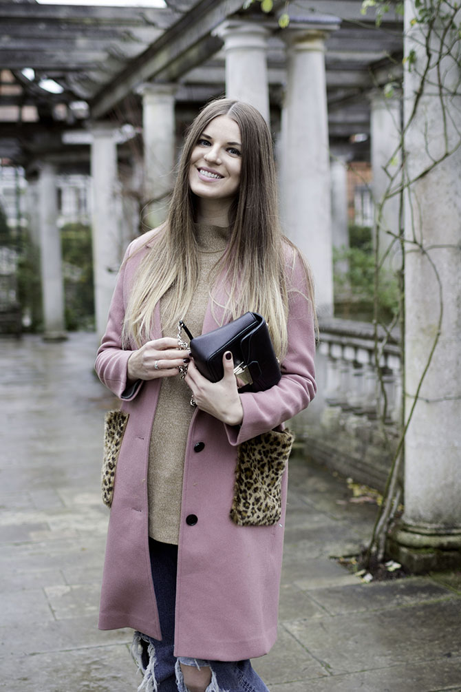asos-leopard-pocket-coat-fashion-blogger-london
