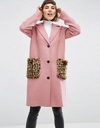 asos-leopard-pocket-coat