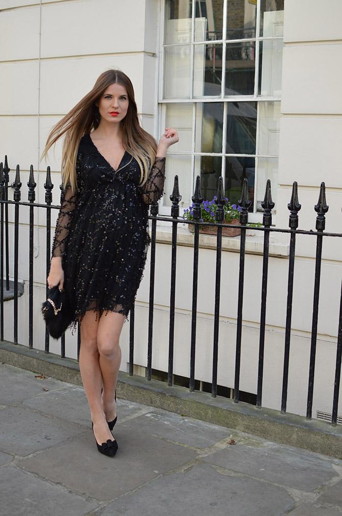 boohoo-little-black-dress-4