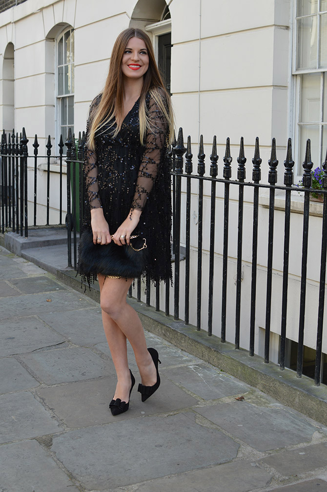 boohoo-little-black-dress-6