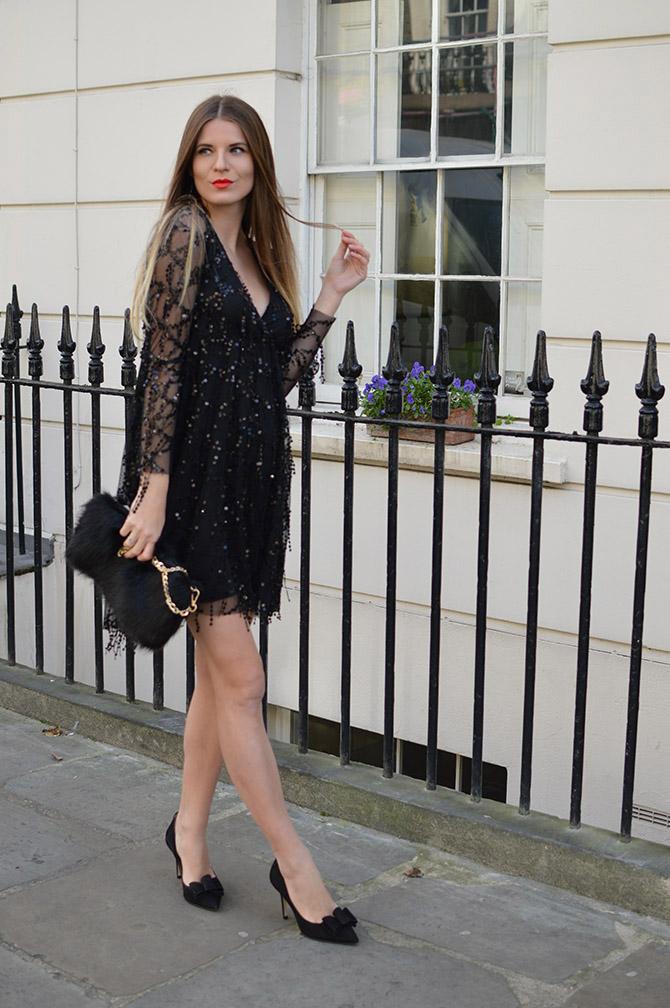 boohoo-little-black-sequin-dress-2