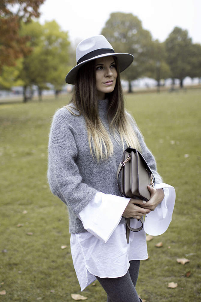 fifty-shades-of-grey-grey-outfit-grey-wool-fedora