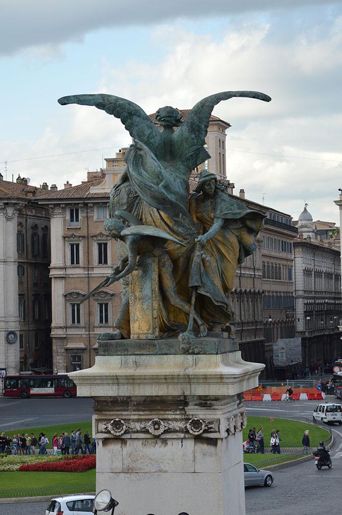 rome-vittorio-emanuele-1