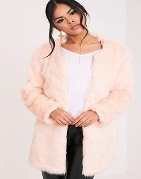 florencia-baby-pink-faux-fur-coat-copy