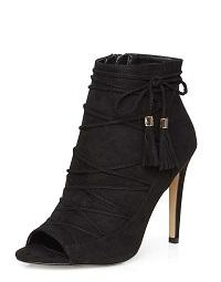 dorothy-perkins-wrap-boots