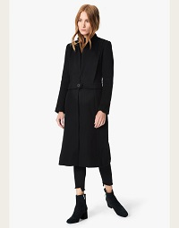 joes-jeans-liv-zip-coat-copy
