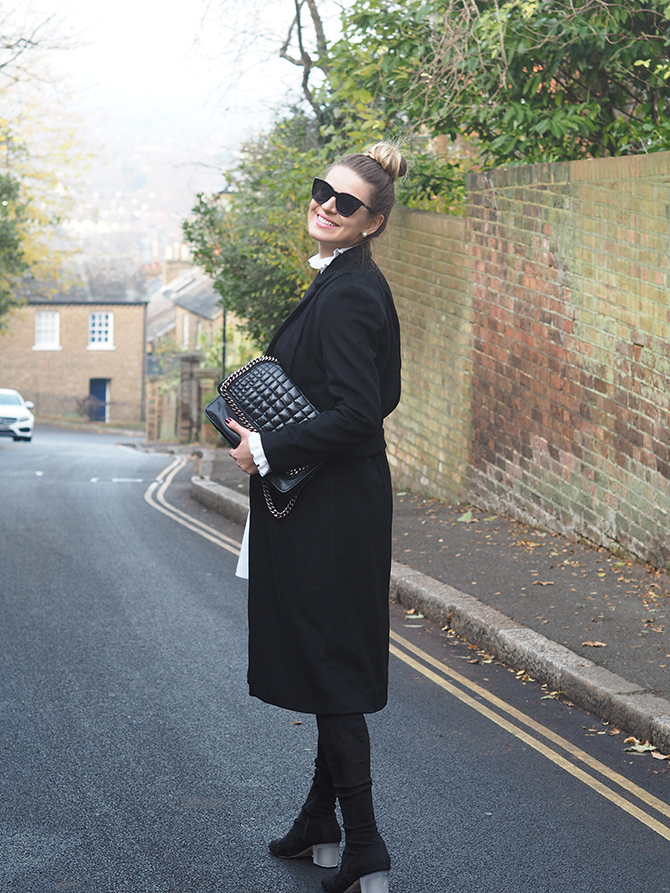 joes-jeans-zip-coat-fashion-blog-london-1