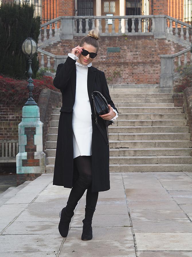 joes-jeans-zip-coat-fashion-blogger-london