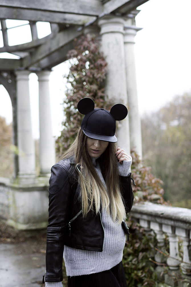 mickey-mouse-hat-3