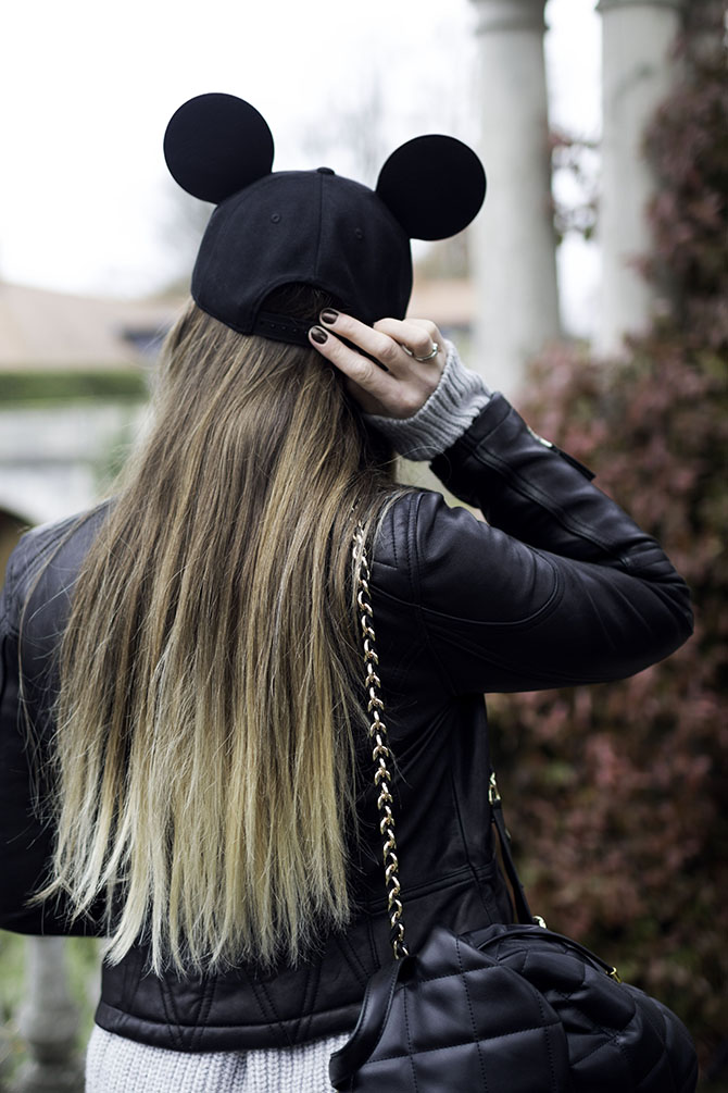 mickey-mouse-hat-6