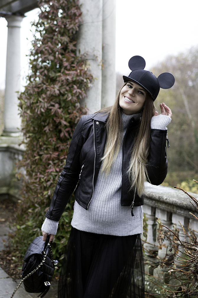 mickey-mouse-hat-9