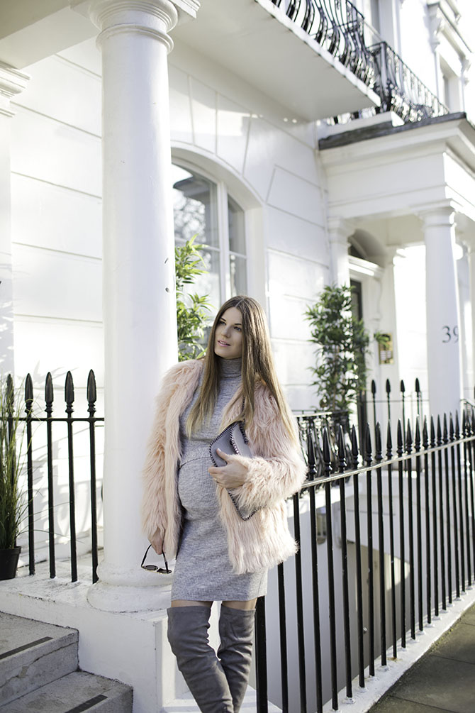 pretty-little-thing-pink-faux-fur-coat-3