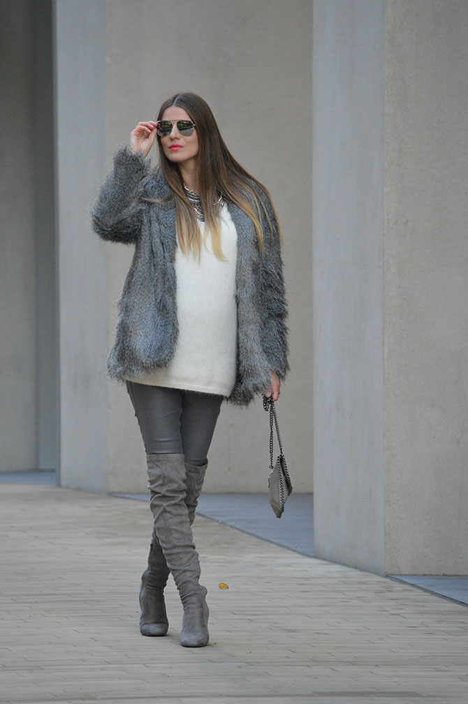 grey-faux-fur-coat-1
