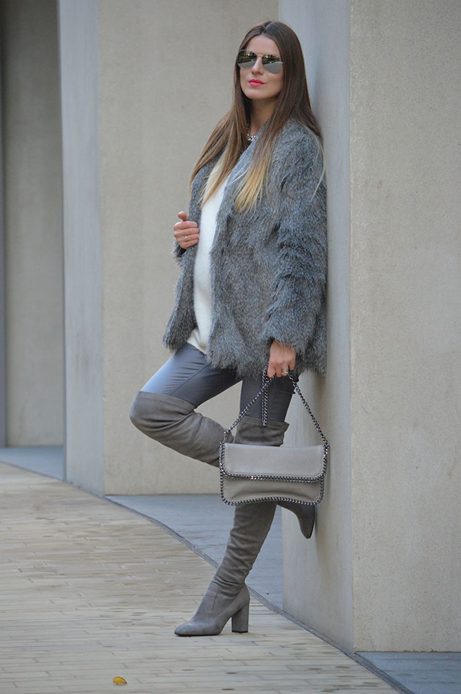 grey-faux-fur-coat-2