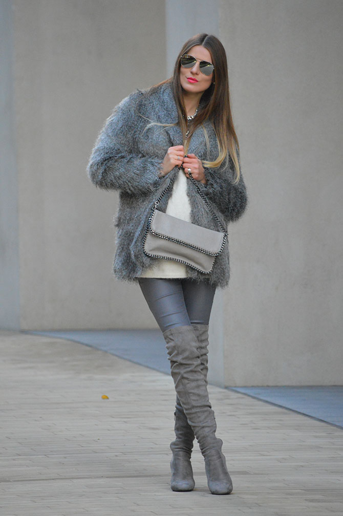 grey-faux-fur-coat-3