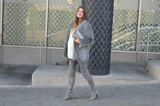 grey-faux-fur-coat-public-desire-grey-over-the-knee-boots