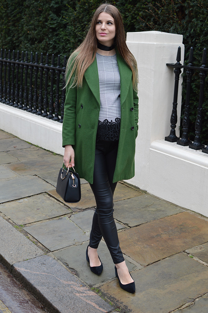 green-zara-coat-2