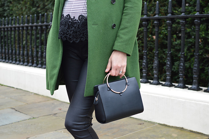 green-zara-coat-5