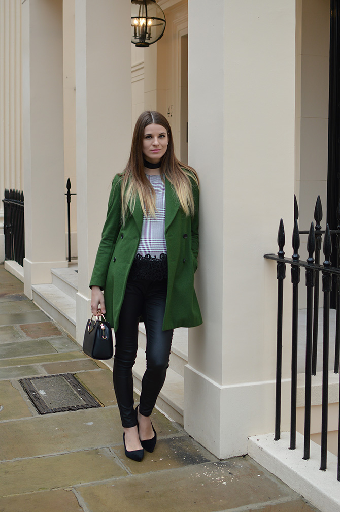 green-zara-coat-6