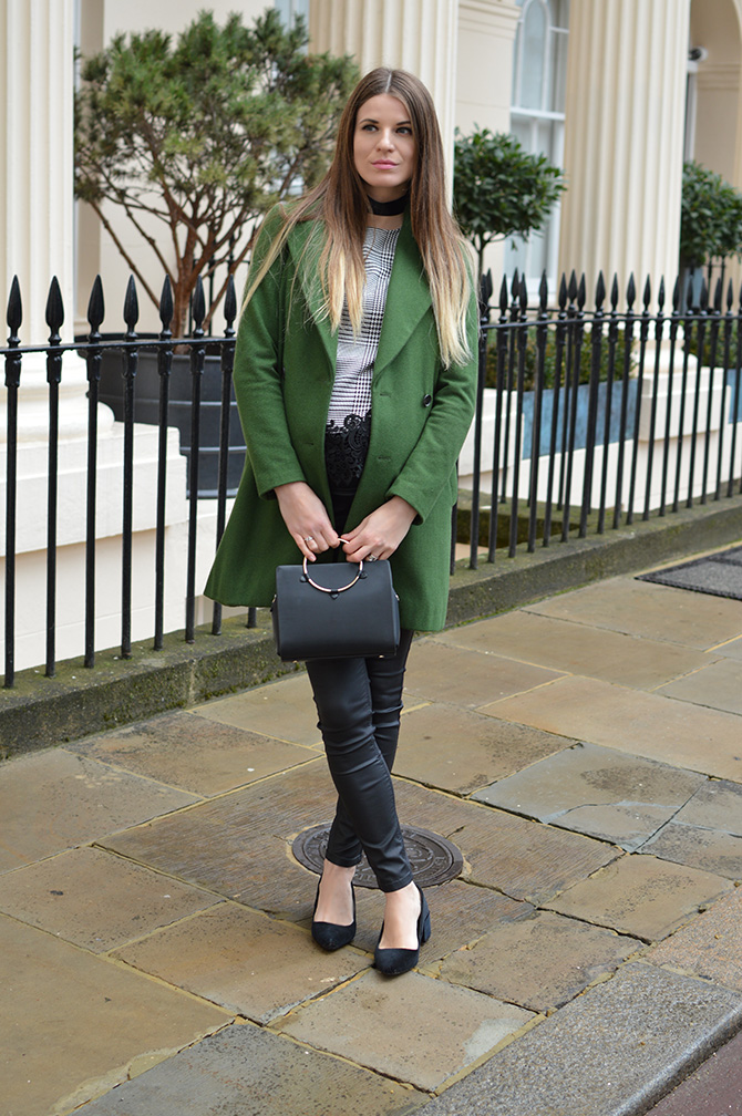 green-zara-coat-7