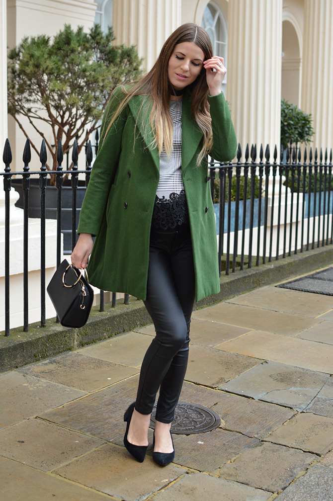 green-zara-coat-8