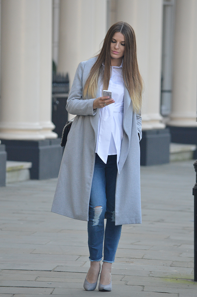 new-look-dressy-jeans-maternity-coat-maternity-outfit-2