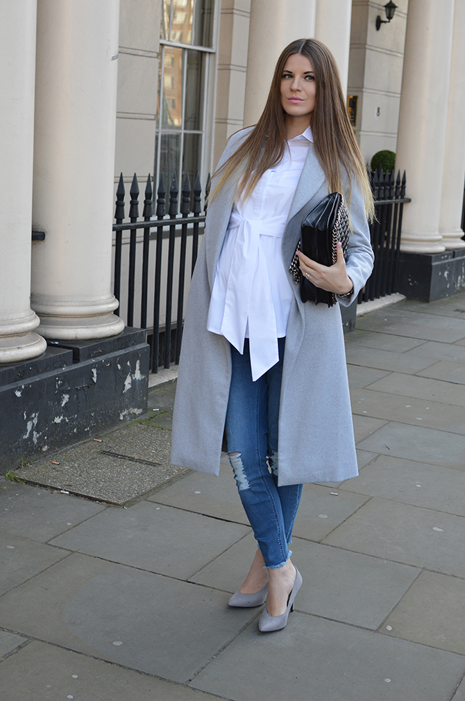 new-look-dressy-jeans-maternity-coat-maternity-outfit-5