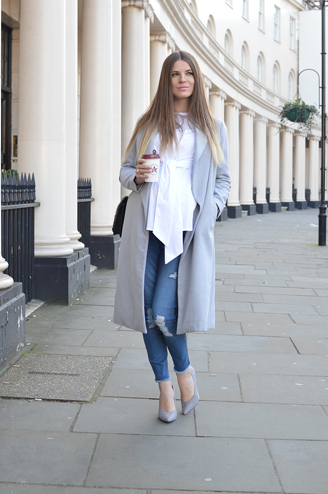 new-look-dressy-jeans-maternity-coat-maternity-outfit-7