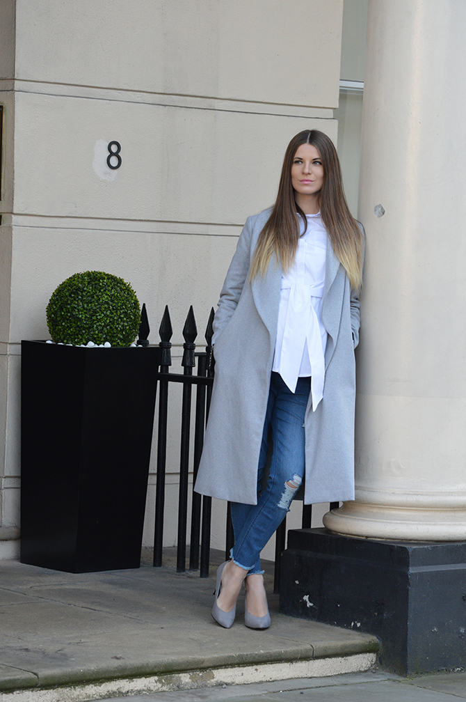 new-look-dressy-jeans-maternity-coat-maternity-outfit